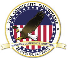 Roundtable - Student volunteers needed @ Center Place Fine Arts and Civic Association | Brandon | Florida | United States