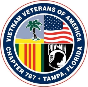 VVA Chapter #787 Monthly Meeting @ Rasmussen College | Tampa | Florida | United States